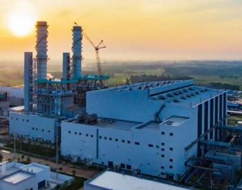 <em>南非</em>9.3小时储能50MW槽式光热电站冬季月<em>发电量</em>再创新高
