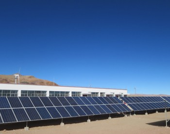 中标|电建中南院1.86亿中标中广核49MW<em>光伏</em>EPC;能建湖南中标<em>迪拜</em>950MW电站PT化盐服务