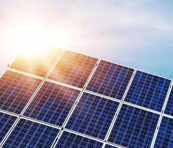 今日能源看点:94个<em>光伏项目</em>超4.6GW!国网公示最新一批可再生能源补贴项目!国家能源...