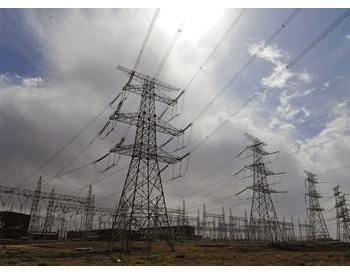 青海省建成国内首个能源大数据创新平台
