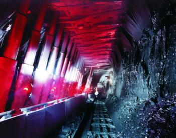 """晋煤集团""""三炉并进""""<em>技术</em>取得阶段性成果 助推现代煤化工产业升级发展"""