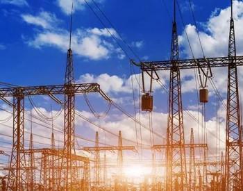 新疆发改委:火电、储能等各类电源可接入增量配电网