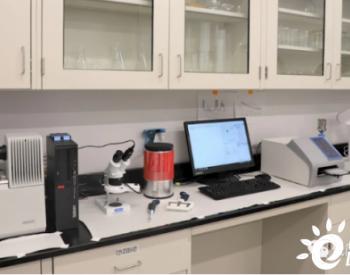 ABB携手Hydrogen Optimized探索氢能生产系统开发