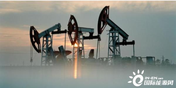 从探到采,中曼石油成首家获批油气田探明储量民企
