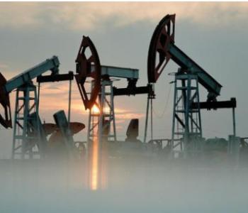 从探到采,<em>中曼石油</em>成首家获批油气田探明储量民企