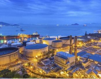 <em>天伦燃气</em>煤改气估值较为明确且城燃业务被低估 有望迎来估值拐点