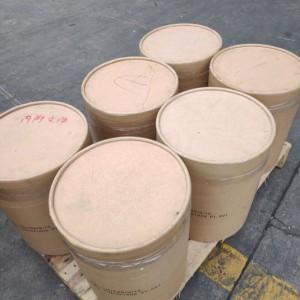 4,4'-联苯二甲酸原料生产方法