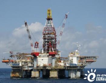 墨国油下调2021年石油产量目标