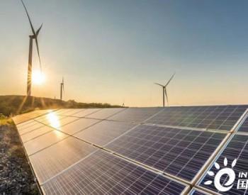 江苏盐城密集签约风电、光伏项目 打造千亿新能源产业