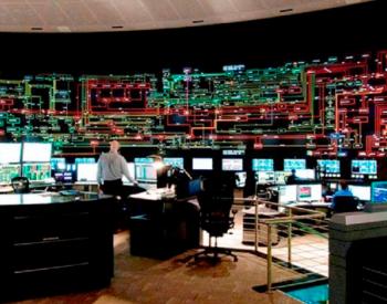 英国纽约独立系统运营商允许储能系统全面参与<em>电力批发市场</em>交易