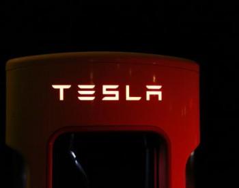 特斯拉推出<em>电池</em>回收服务 马斯克称5万元实现新<em>电池</em>换装