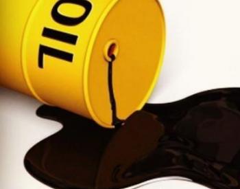 OPEC认为两大因素将导致石油前景趋弱