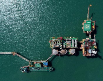 习近平:油气勘探开发技术要加快科技创新发展!