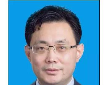 人事丨<em>华电国际</em>董事长王绪祥提交《辞职函》