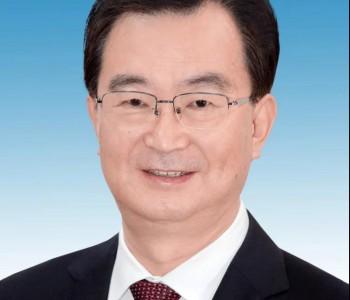 王宁当选福建省省长、李仰哲为福建省监察委员会主任(会否新能源规