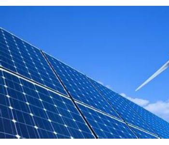 新疆允许<em>增量配电</em>网接入常规火电、风电、光伏、水电、储能等各类电源