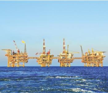 """中海油加大清洁能源供应 建""""<em>绿色油田</em>""""守护海洋"""