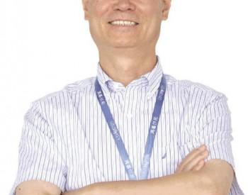 """鸿基创能副董事长兼首席技术官叶思宇:广东广州应在大湾区""""组队""""发展氢能"""