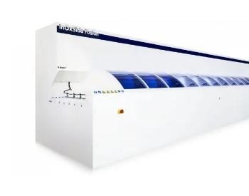 签15GW M12硅片和太阳电池<em>设备</em>合同!RENA斩获历史最大订单