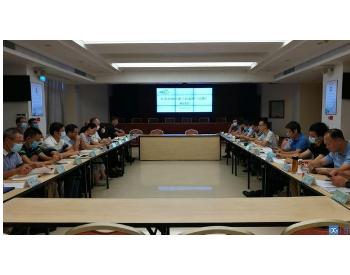 """广东东莞市生态环境局创新VOCs治理机制:""""走出去+引进来""""遏制臭氧污染"""