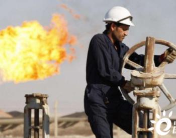 BP:印度<em>石油消费</em>预计在五年内停止增长