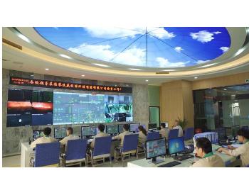四川攀枝花仁和区这个厂已处理生活垃圾30余万吨,发电近1.3亿度