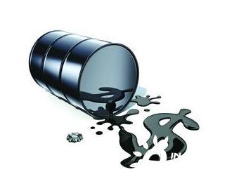 国际原油价格下跌 国内成品油零售限价或面临下调