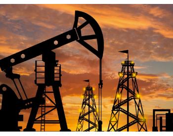 到2021年初全球石油需求有望接近疫情前水平