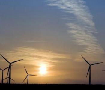 <em>上海市</em>东海大桥40MW海上风电项目启动竞争配置工作,电价水平要素占评分标准四成!
