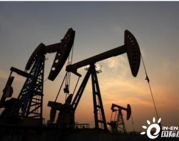 中国石油青海油田科研与生产融合,创新带动创效