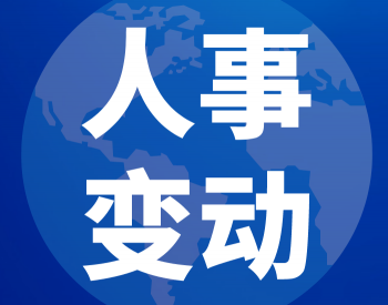 大唐集团换总会计师,陶云鹏同志上任