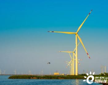 万国数据携手胜科推进可再生能源项目合作,激发数据中心更强<em>绿色生产</em>力