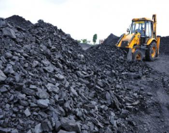 疫情抑制需求 Q2<em>印度动力煤进口量</em>暴跌超四成