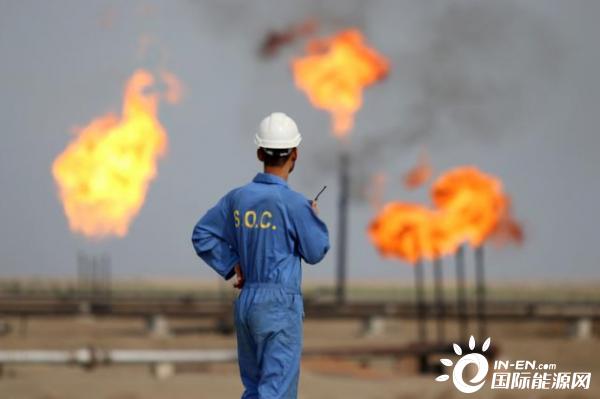 """石油需求恐""""永远无法恢复"""",60年欧佩克遭遇最大挑战"""