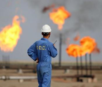 """石油需求恐""""永远无法恢复"""",60年欧佩克遭遇最大"""