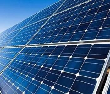 《<em>电力可靠性</em>监督管理办法》修订:50MW及以上集中式光伏电站需报送可靠性信息