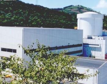 新中国首座核电站|举全国之