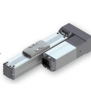 日本IAI2供应IAI电动缸8IAI机械手