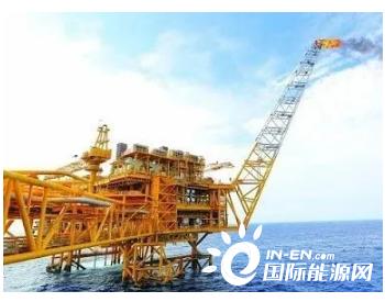越南油气集团蝉联越南利润最高企业500强榜单第一