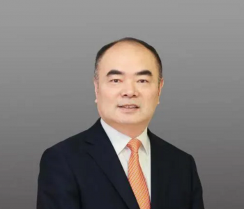 曹仁贤:阳光电源计划海外再设新厂,储能未来可期