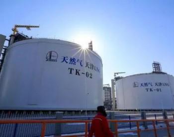 四川广元市进一步开发天然气市场稳步发展天然气产