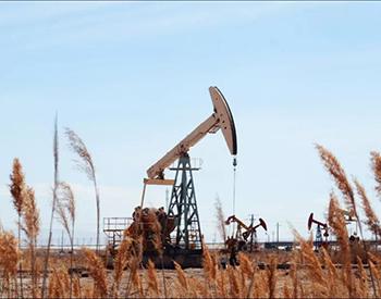 易诺克2021年底前将在阿联酋新建40个加油站