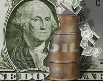 亚洲苯受原油价格提振 美国套利窗口仍关闭