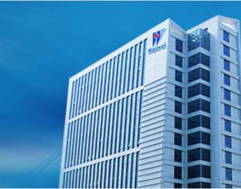 汉威科技拟定增10.09亿元 重点发展传感器及物联网