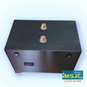 MSJC品牌大型工程水温自动混合器