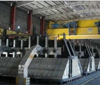 辽宁省首个智能化矮采高工作面在能源集团晓南矿正式开机割煤