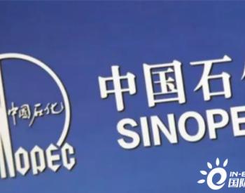 中国石化:购买约10艘LNG<em>货物</em>用于冬季交付