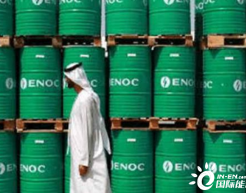沙特7月原油出口量从历史低位反弹