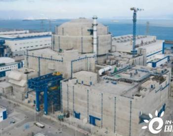 中国核电技术新动向
