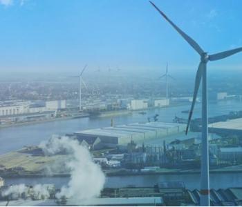 """埃顿集团与Eren集团在中国成立合资公司""""Tera 能源"""""""